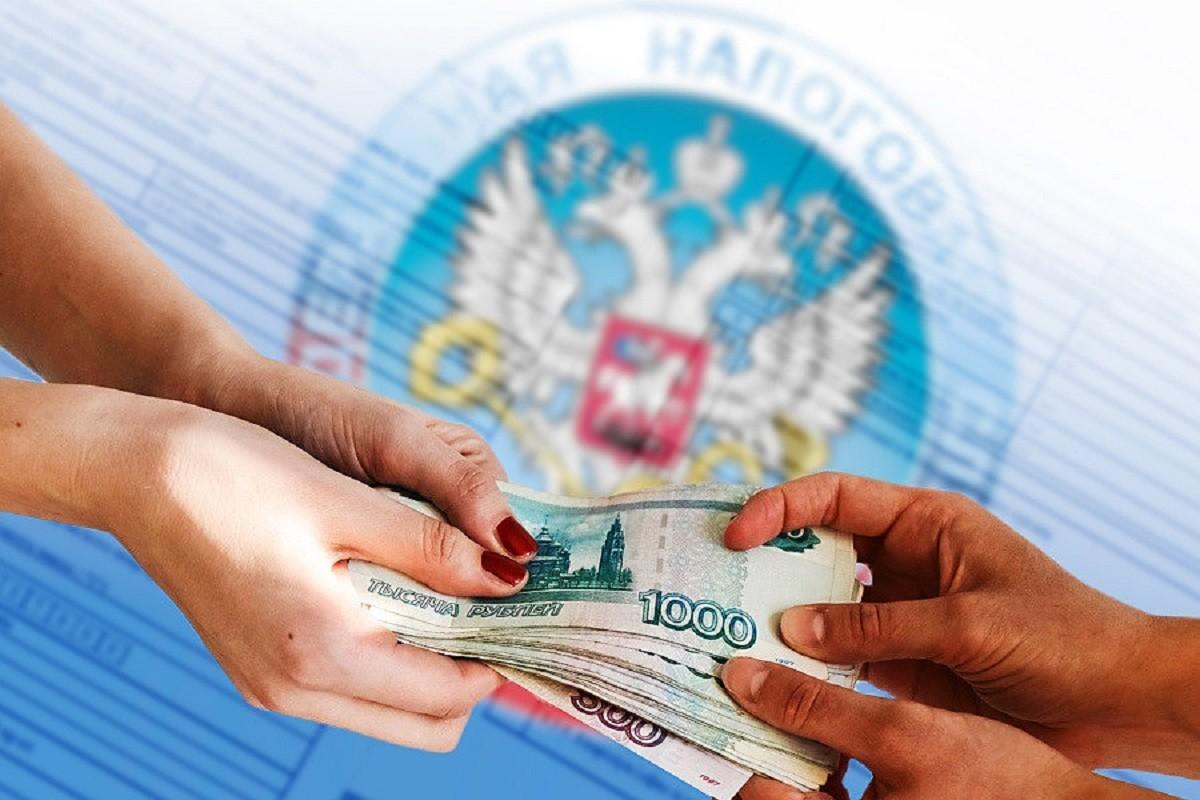 moy_blog_vse_nalogi_otmenyayutsya_nalogovaya_konstitutsiya